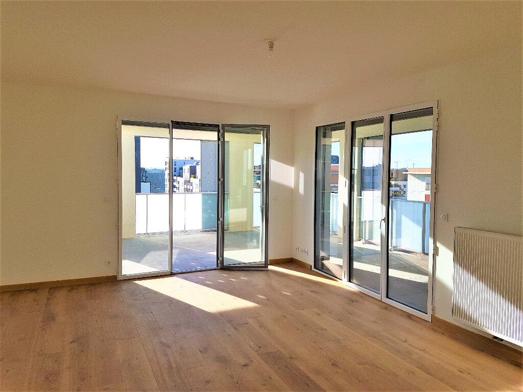 Achat Appartement 5 pièces à Castelnau-le-Lez - vignette-9