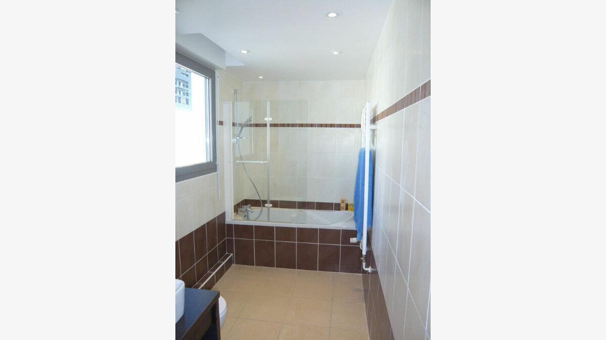 Achat Appartement 4 pièces à Castelnau-le-Lez - vignette-4