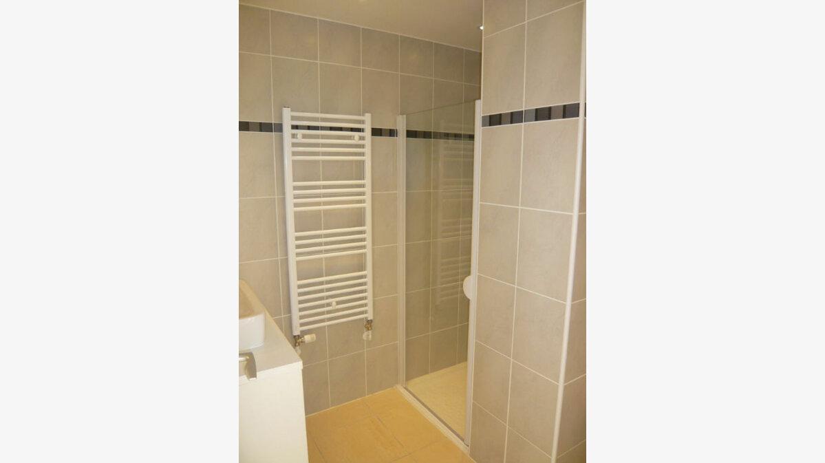 Achat Appartement 4 pièces à Castelnau-le-Lez - vignette-10
