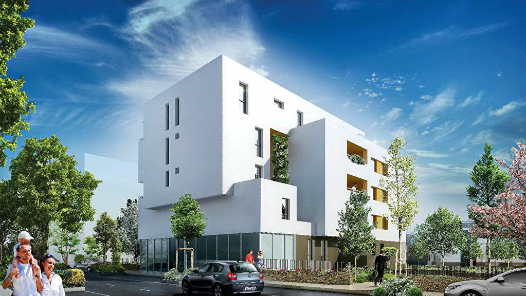 Achat Appartement 2 pièces à Montpellier - vignette-5