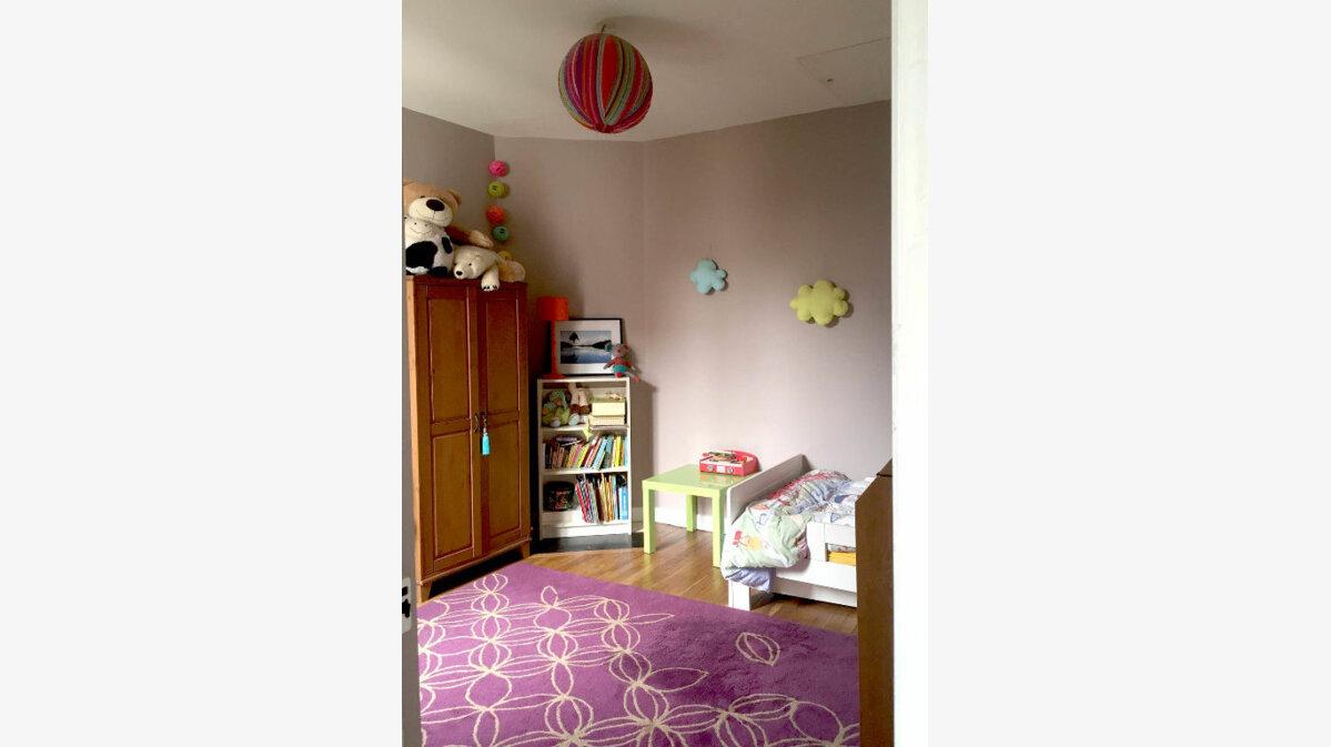 Achat Maison 5 pièces à Villejuif - vignette-6