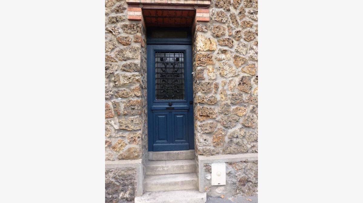 Achat Maison 5 pièces à Villejuif - vignette-10