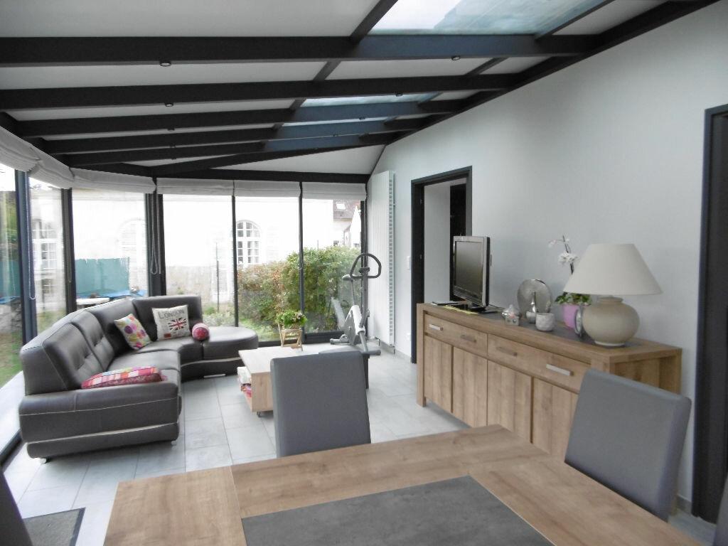 Achat Maison 7 pièces à Lacroix-Saint-Ouen - vignette-1