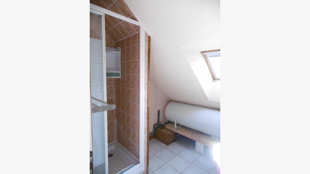 Location Appartement 2 pièces à Janville - vignette-3