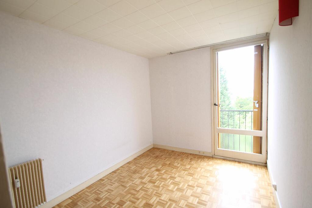 Achat Appartement 4 pièces à Compiègne - vignette-5