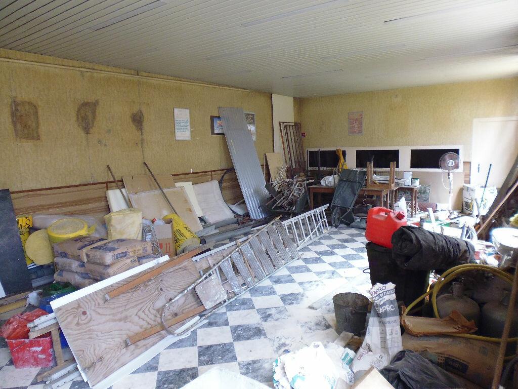 Achat Maison 5 pièces à Saint-Jean-aux-Bois - vignette-3