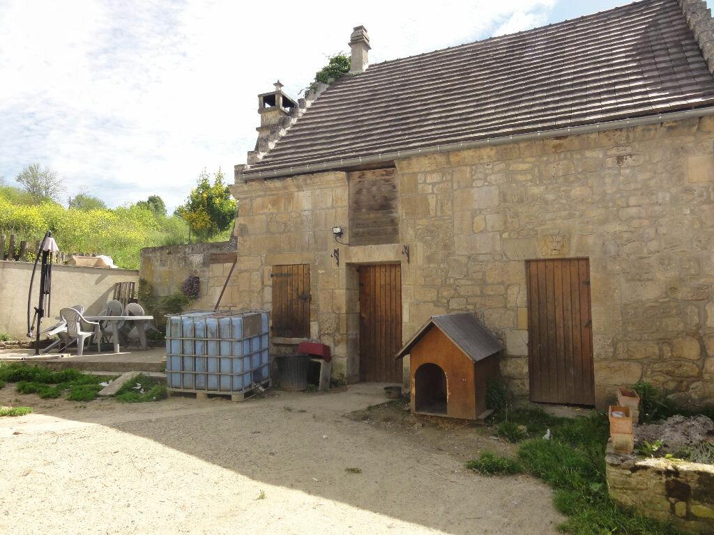 Achat Maison 7 pièces à Hautefontaine - vignette-5