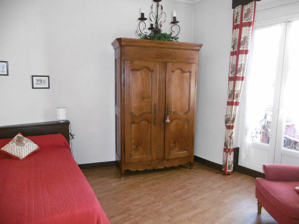 Achat Appartement 6 pièces à Compiègne - vignette-7