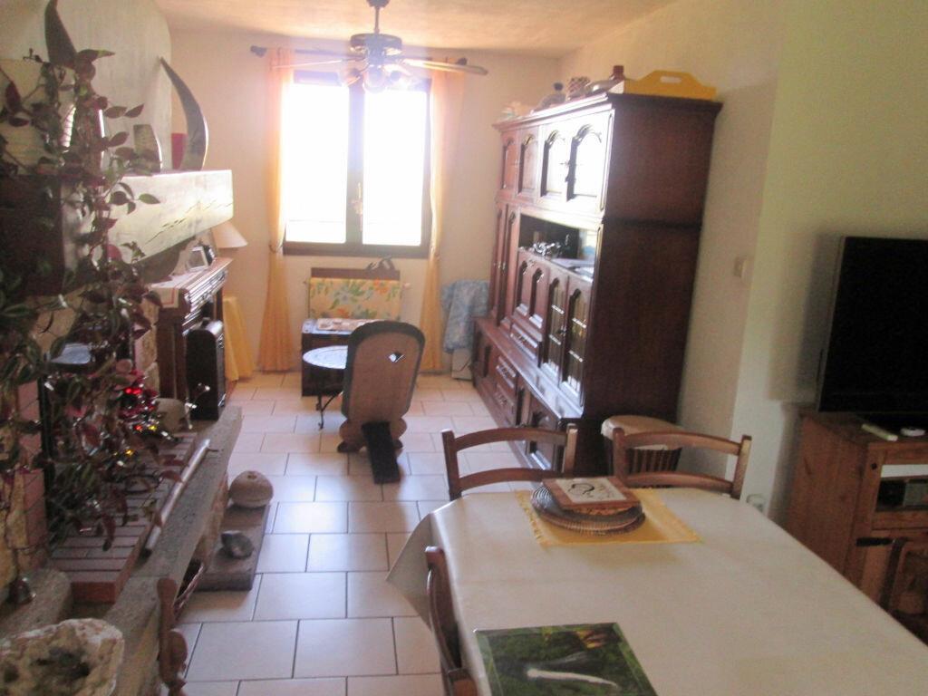 Achat Maison 5 pièces à Saint-Savournin - vignette-1