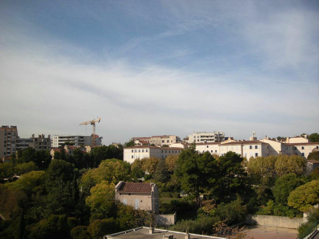 Achat Appartement 3 pièces à Marseille 4 - vignette-4