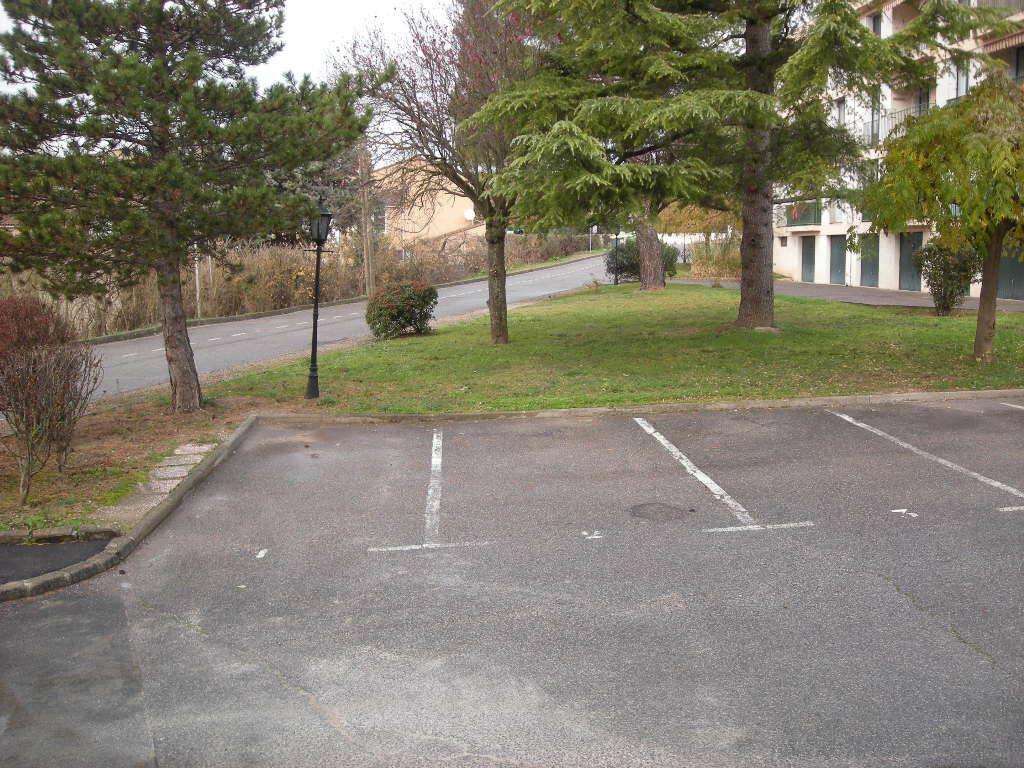 Achat Appartement 4 pièces à Gardanne - vignette-5
