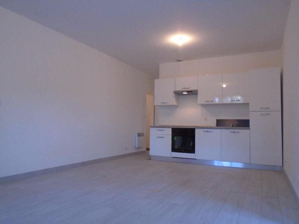 Achat Appartement 2 pièces à Guérande - vignette-2