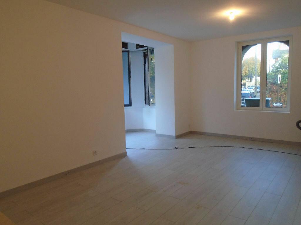 Achat Appartement 2 pièces à Guérande - vignette-3