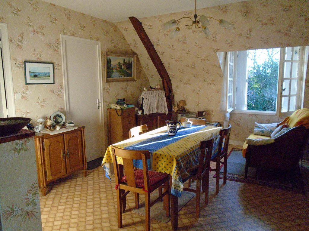 Achat Maison 5 pièces à Saint-Lyphard - vignette-3