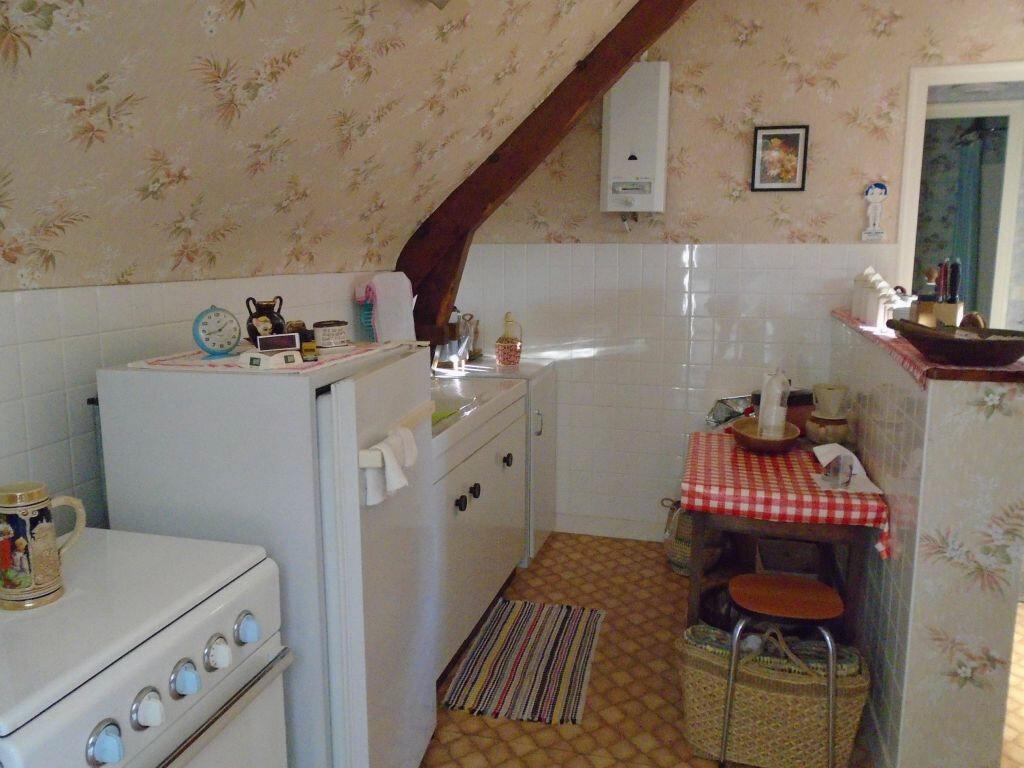 Achat Maison 5 pièces à Saint-Lyphard - vignette-4