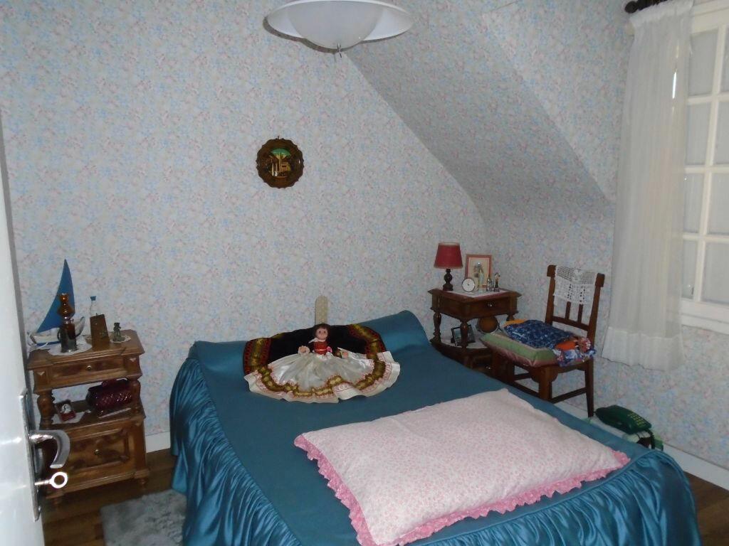Achat Maison 5 pièces à Saint-Lyphard - vignette-5