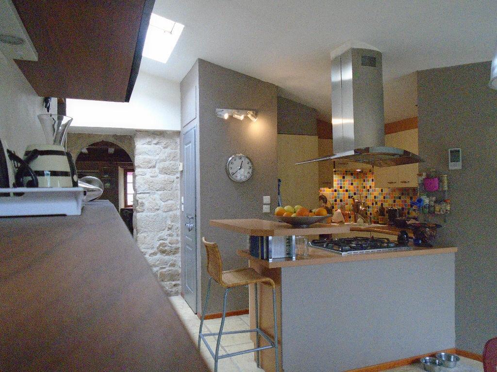 Achat Maison 4 pièces à Saint-André-des-Eaux - vignette-1