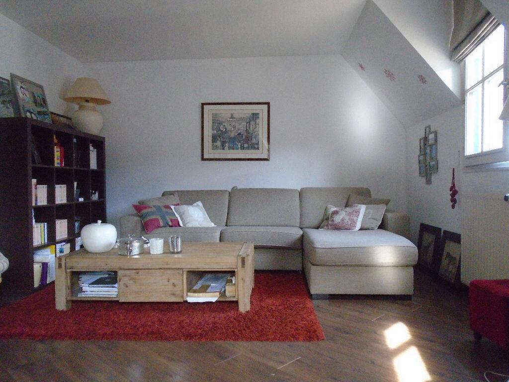 Achat Appartement 4 pièces à Guérande - vignette-1