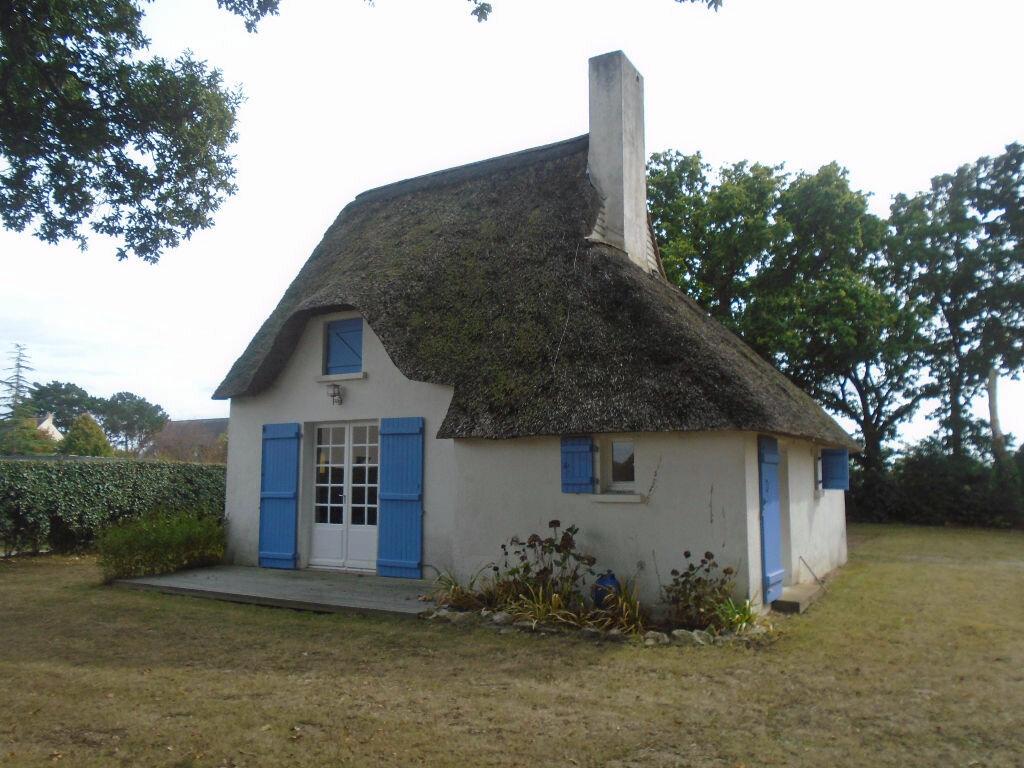 Achat Maison 3 pièces à Saint-Molf - vignette-1