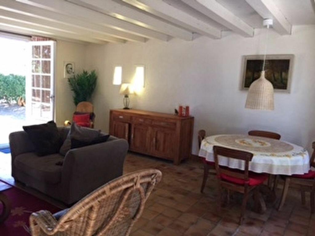 Achat Maison 3 pièces à Saint-Molf - vignette-2