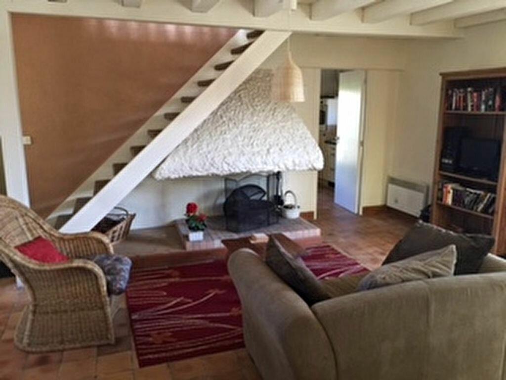 Achat Maison 3 pièces à Saint-Molf - vignette-3