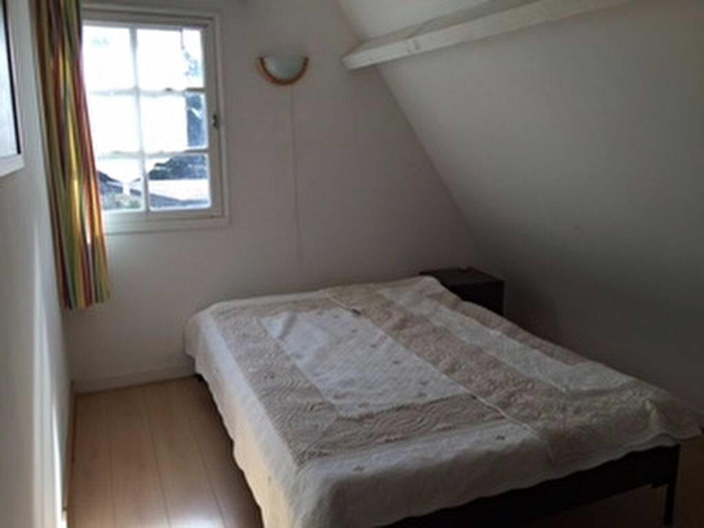 Achat Maison 3 pièces à Saint-Molf - vignette-5