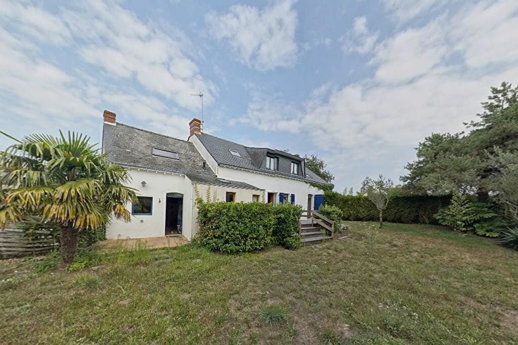 Achat Maison 6 pièces à Piriac-sur-Mer - vignette-1
