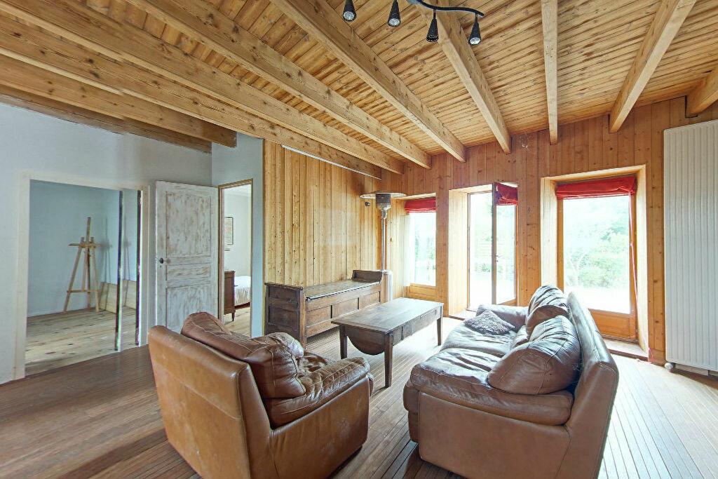 Achat Maison 6 pièces à Piriac-sur-Mer - vignette-4