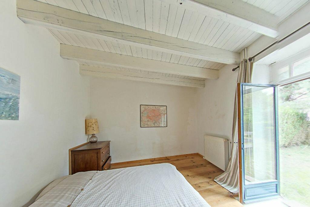 Achat Maison 6 pièces à Piriac-sur-Mer - vignette-6