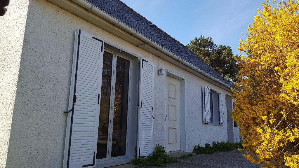 Achat Maison 3 pièces à Mesquer - vignette-11