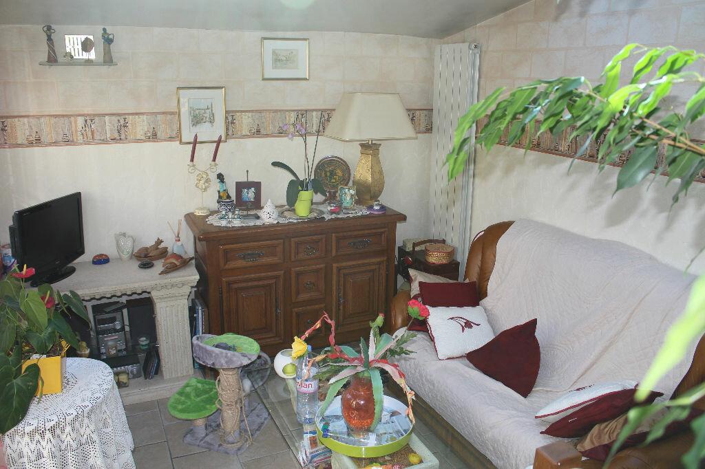 Achat Maison 3 pièces à Sartrouville - vignette-1