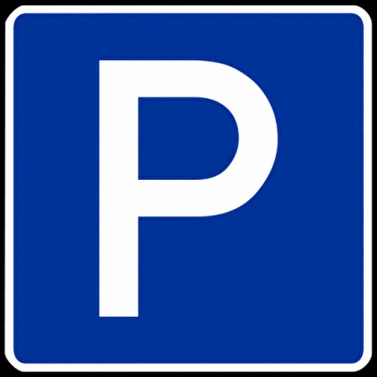 Location Stationnement  à Paris 6 - vignette-1