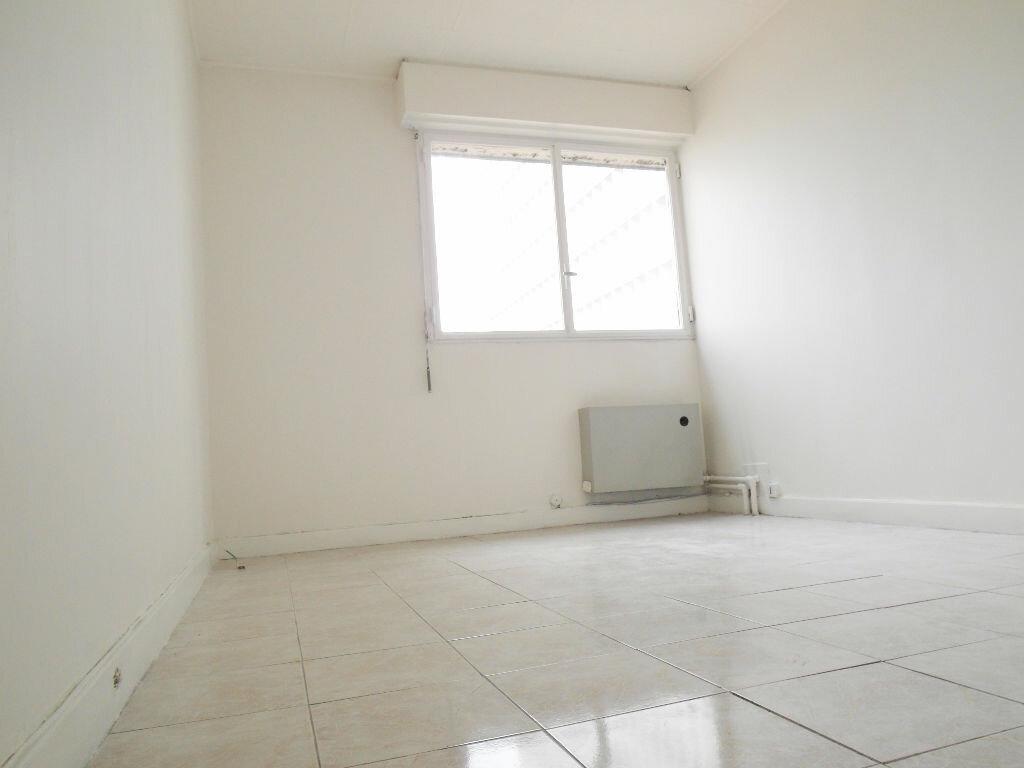 Achat Appartement 5 pièces à Sarcelles - vignette-1