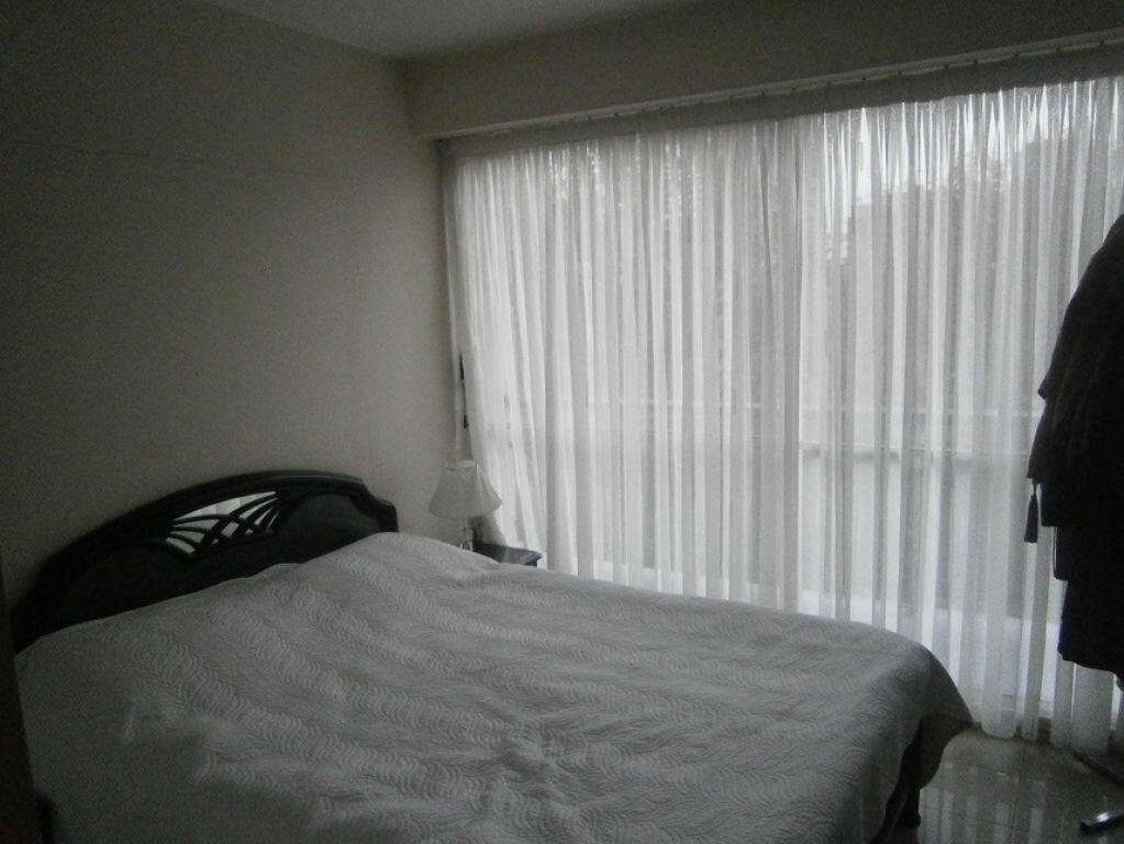 Achat Appartement 4 pièces à Sarcelles - vignette-4
