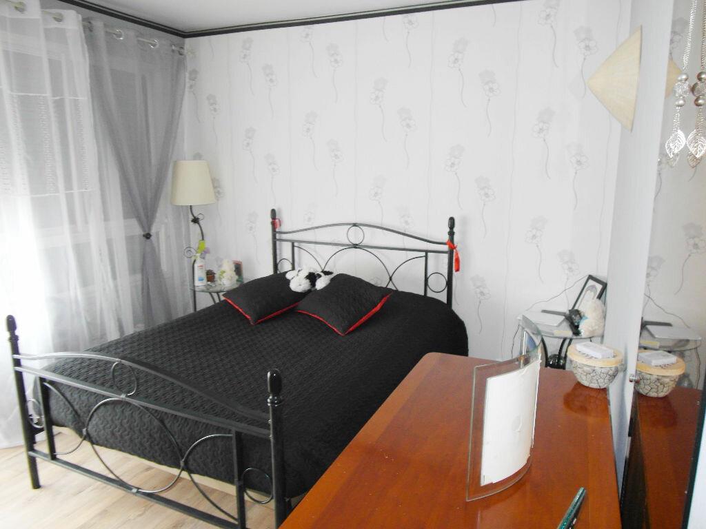 Achat Appartement 5 pièces à Sarcelles - vignette-3