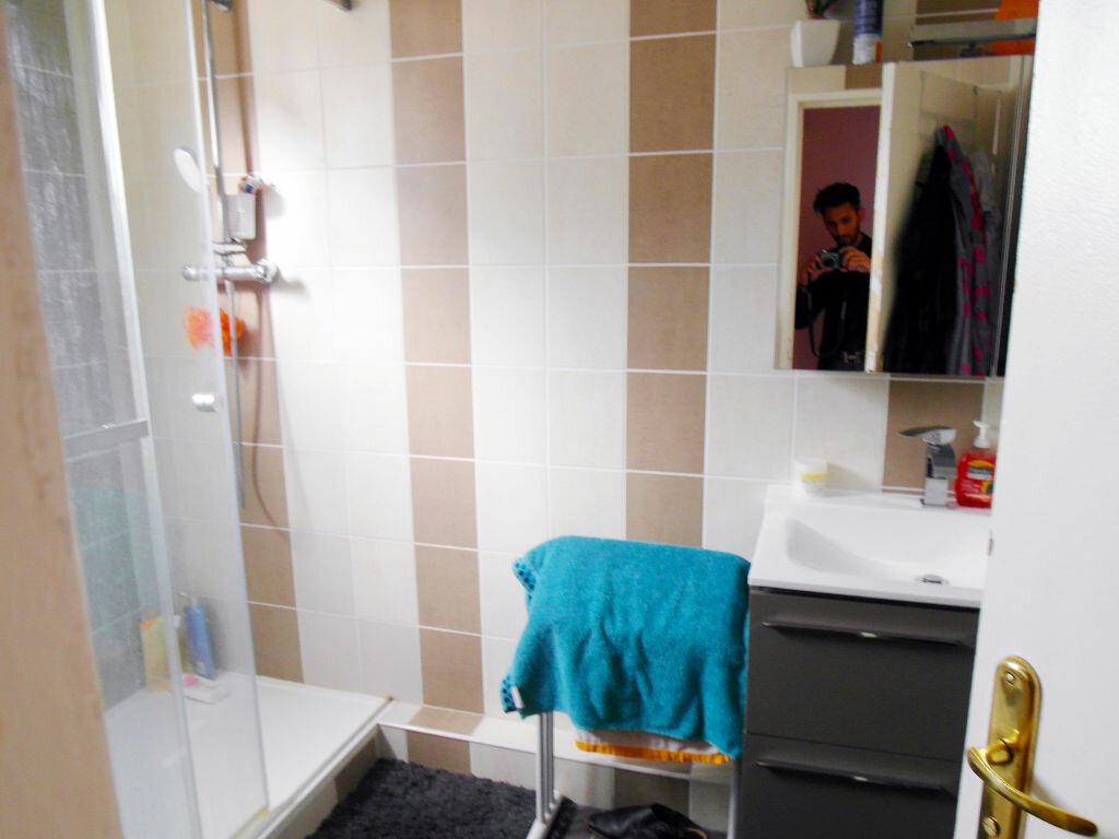 Achat Appartement 5 pièces à Sarcelles - vignette-4