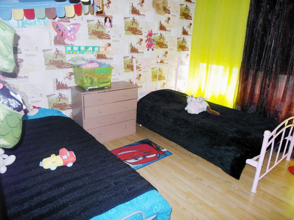 Achat Appartement 5 pièces à Sarcelles - vignette-7