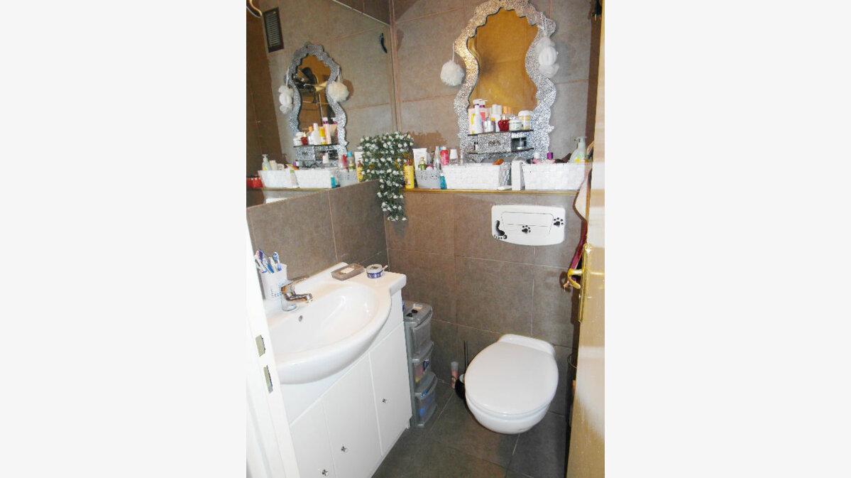 Achat Appartement 5 pièces à Sarcelles - vignette-8