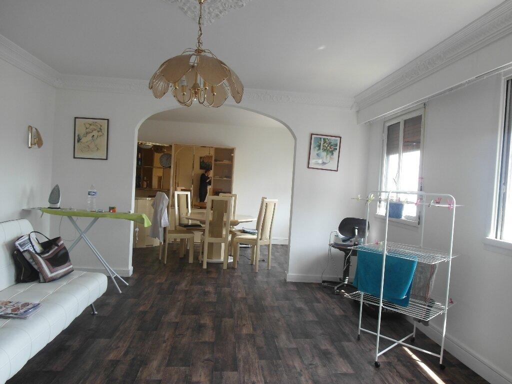 Achat Appartement 4 pièces à Sarcelles - vignette-6