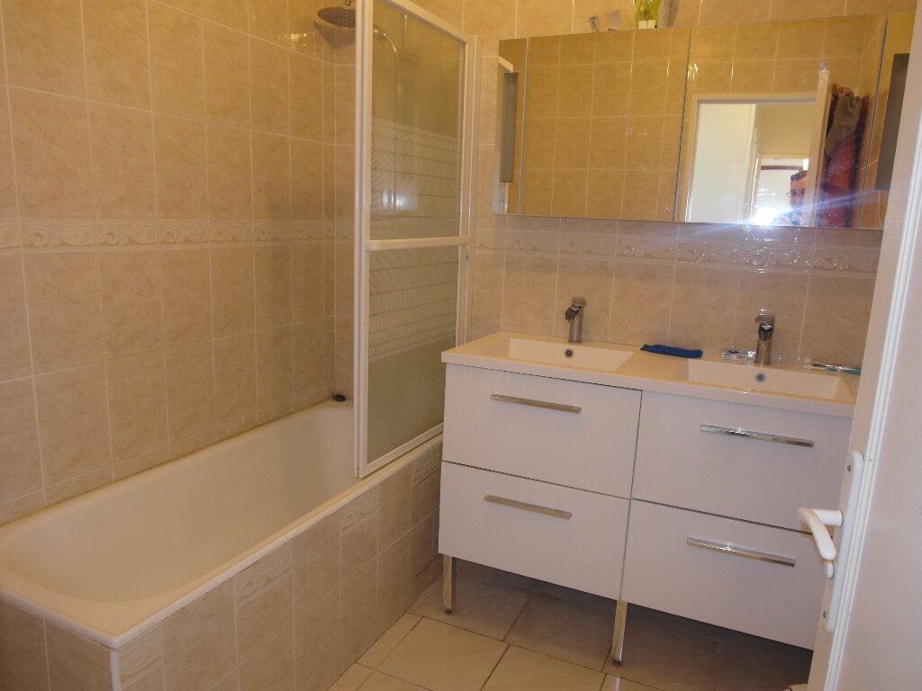 Achat Appartement 4 pièces à Sarcelles - vignette-15