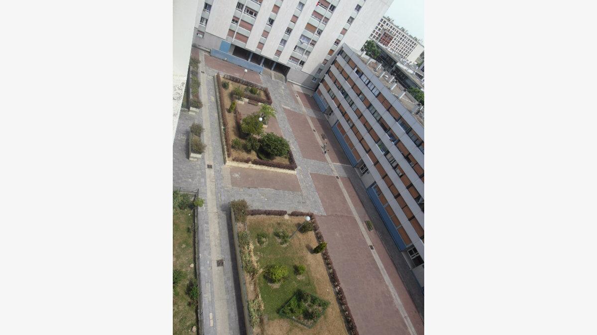 Achat Appartement 4 pièces à Sarcelles - vignette-16