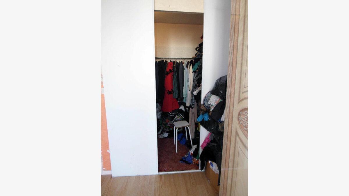 Achat Appartement 4 pièces à Pierrefitte-sur-Seine - vignette-7