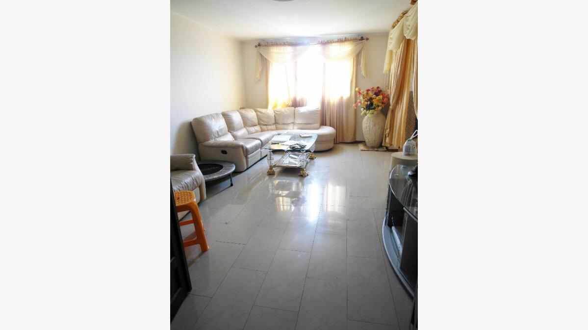 Achat Appartement 4 pièces à Pierrefitte-sur-Seine - vignette-12