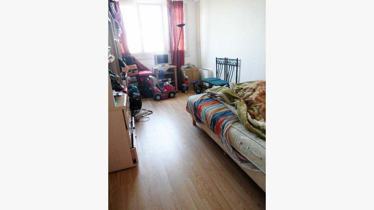 Achat Appartement 4 pièces à Pierrefitte-sur-Seine - vignette-13