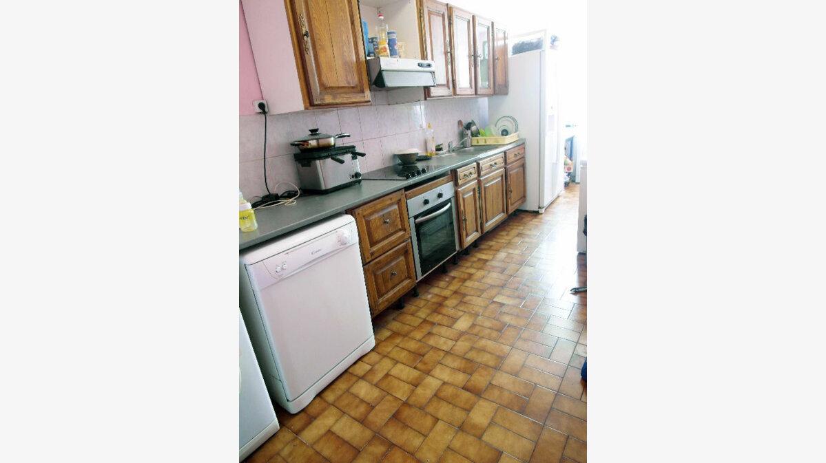 Achat Appartement 4 pièces à Pierrefitte-sur-Seine - vignette-14