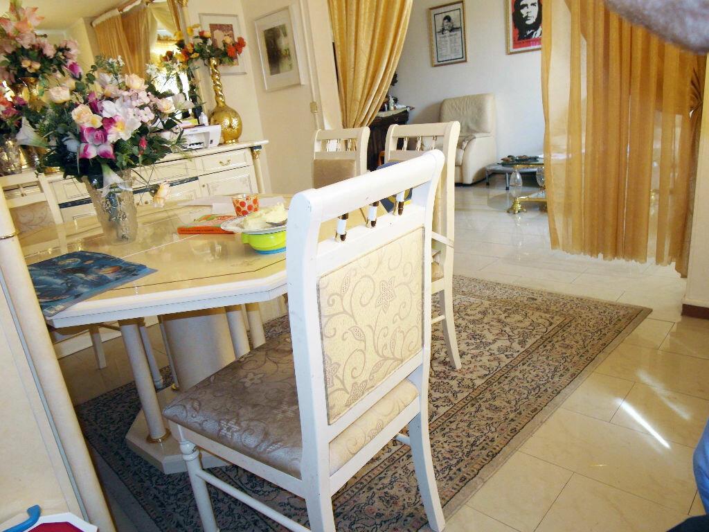 Achat Appartement 4 pièces à Pierrefitte-sur-Seine - vignette-15