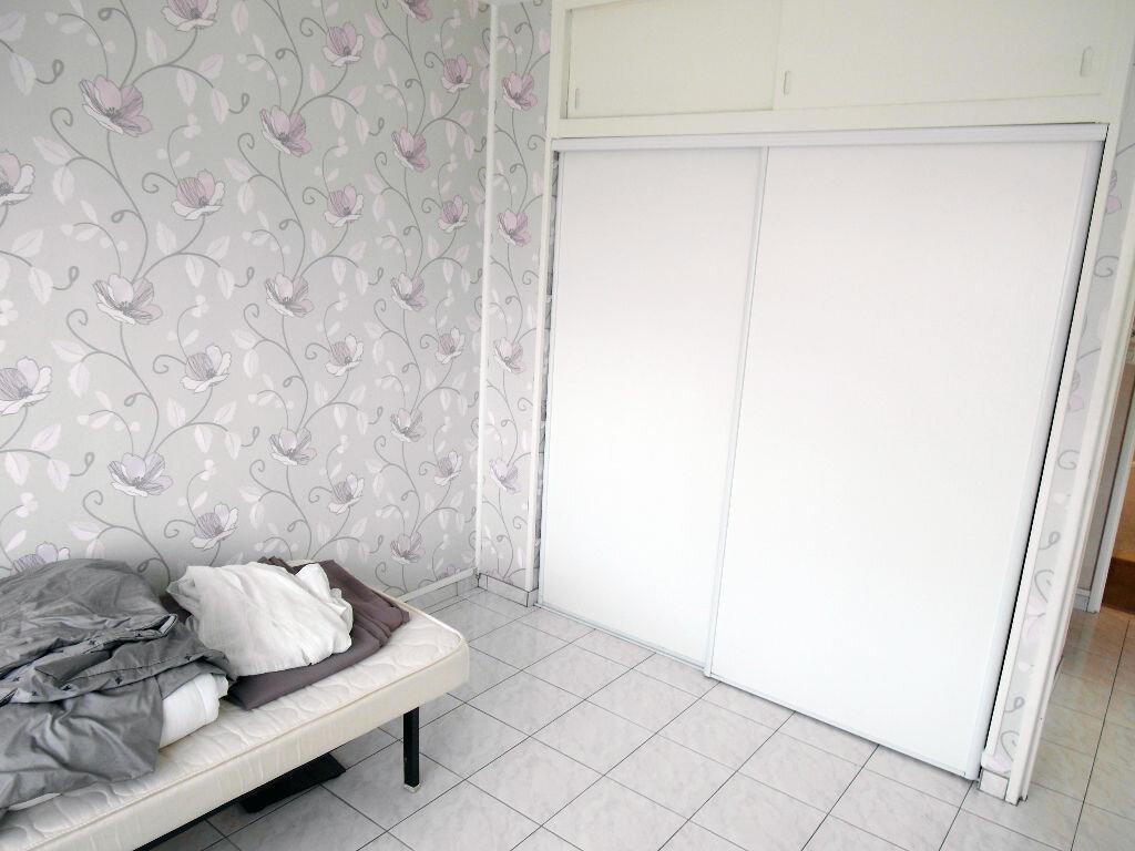 Achat Appartement 4 pièces à Sarcelles - vignette-9