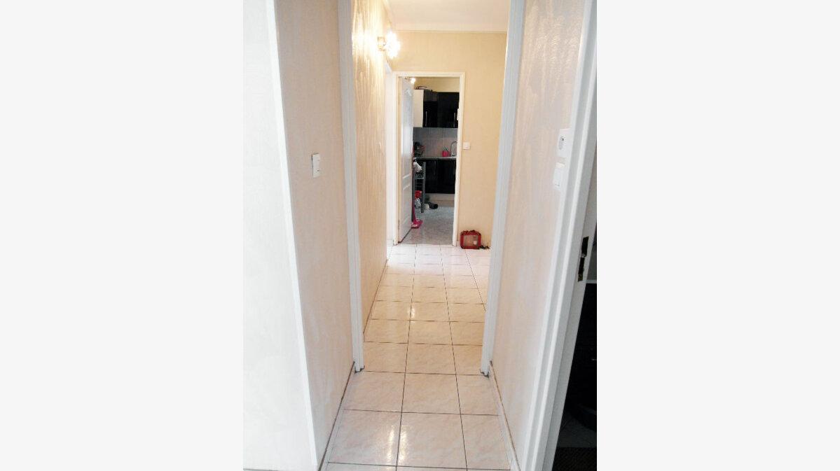 Achat Appartement 4 pièces à Sarcelles - vignette-11