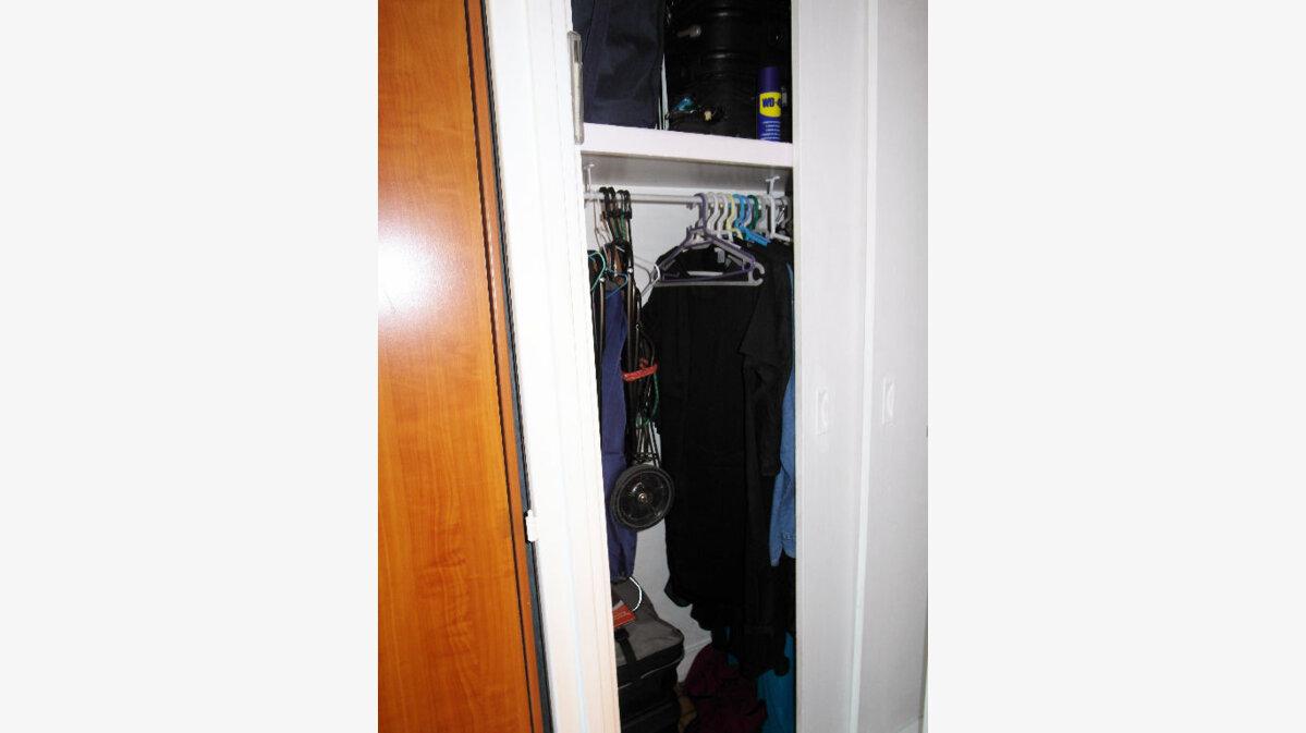 Achat Appartement 4 pièces à Sarcelles - vignette-14