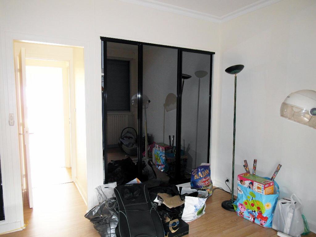 Achat Appartement 4 pièces à Sarcelles - vignette-5